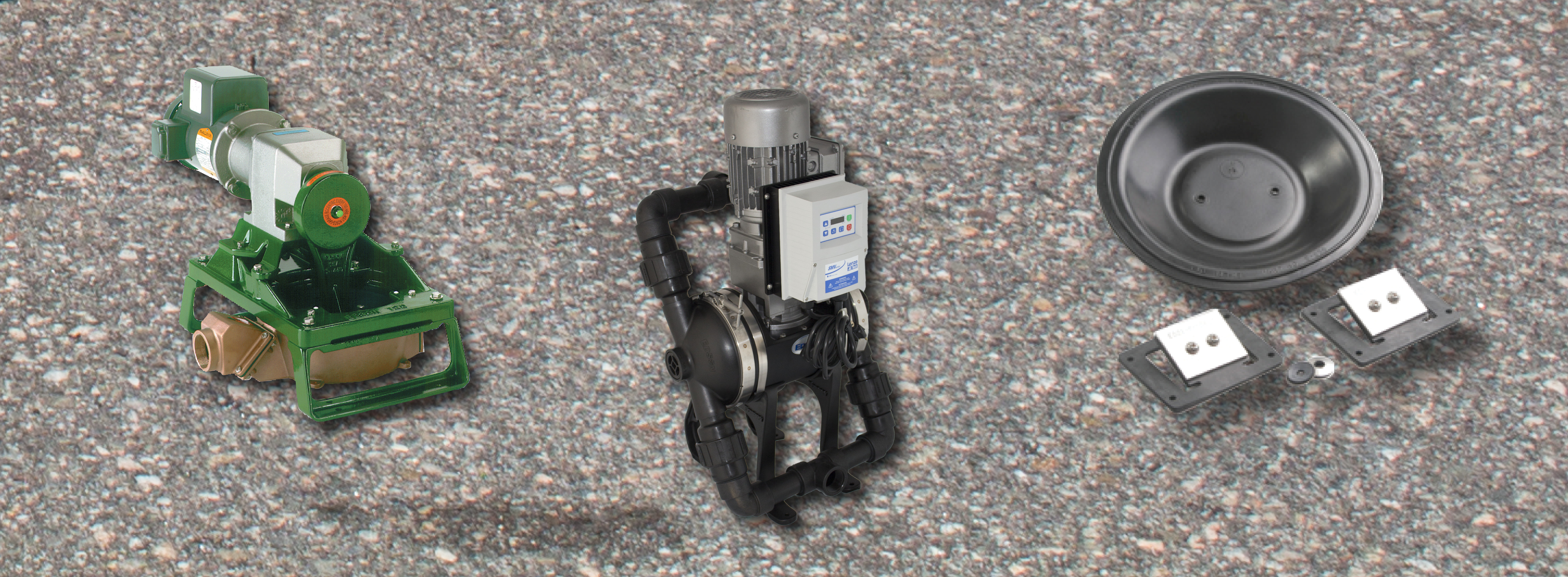 diaphragm-pump-parts-page-banner-small.jpg