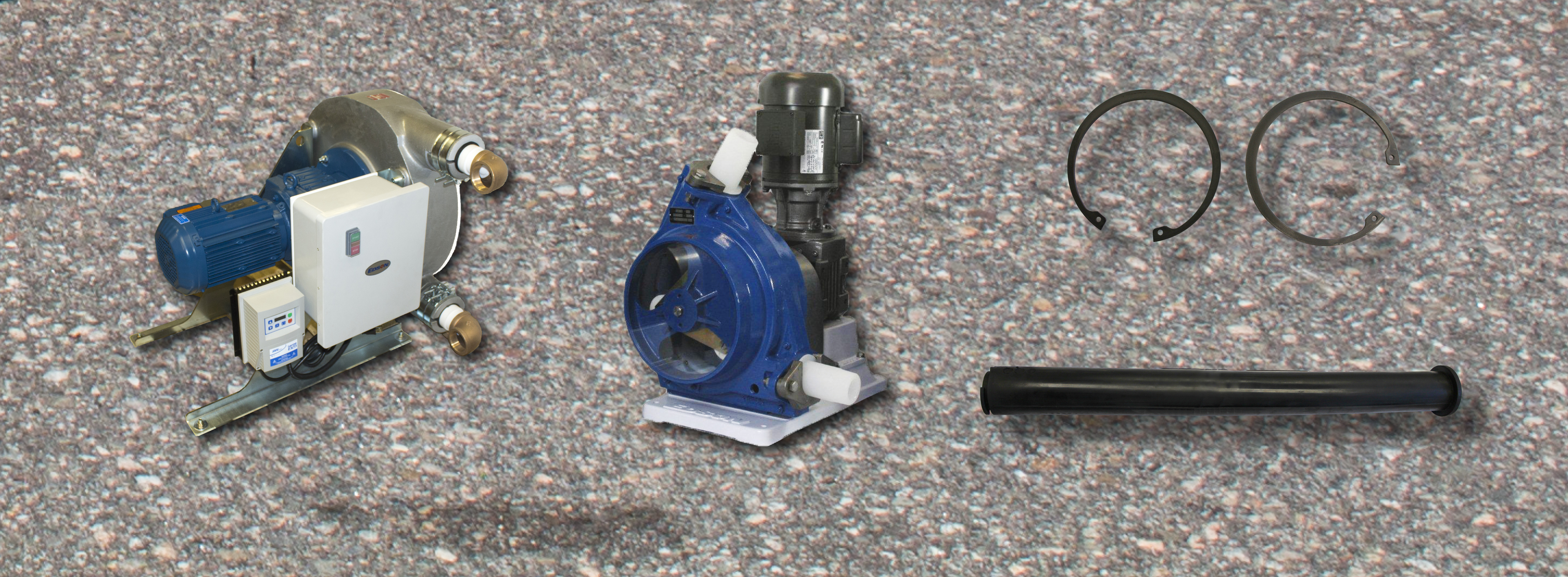 peristaltic-pump-parts-page-banner-small.jpg