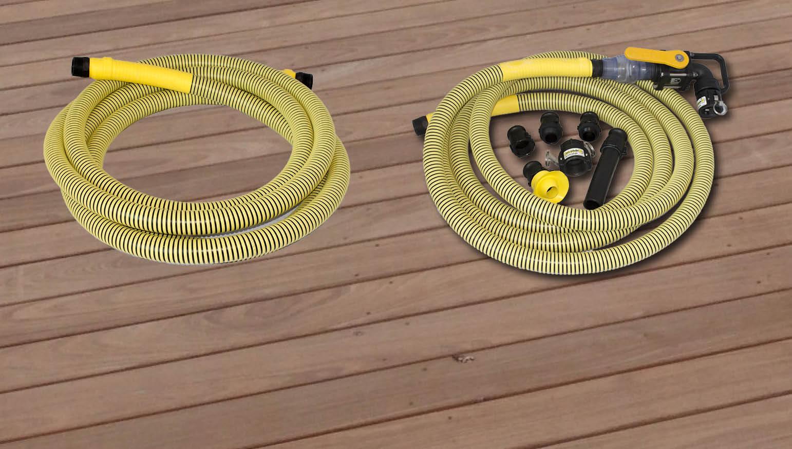 top-banner-acc-fittings-hosesfittingsacc-hoses-lg-.jpg