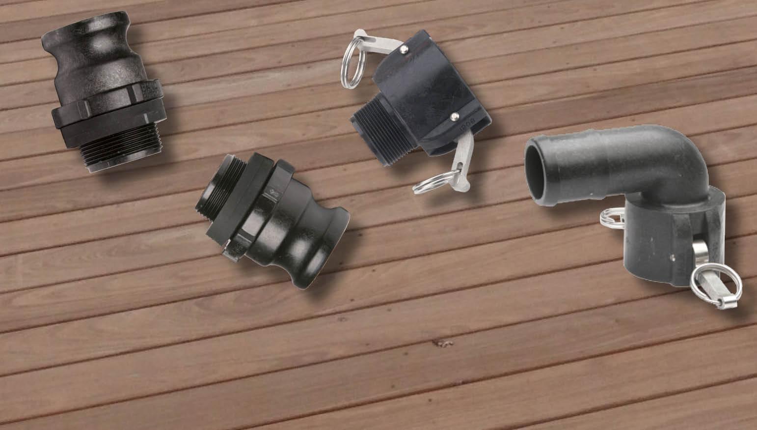 top-banner-acc-fittings-hosesfittingsacc-qc-adapters-hose-couplings-lg-.jpg