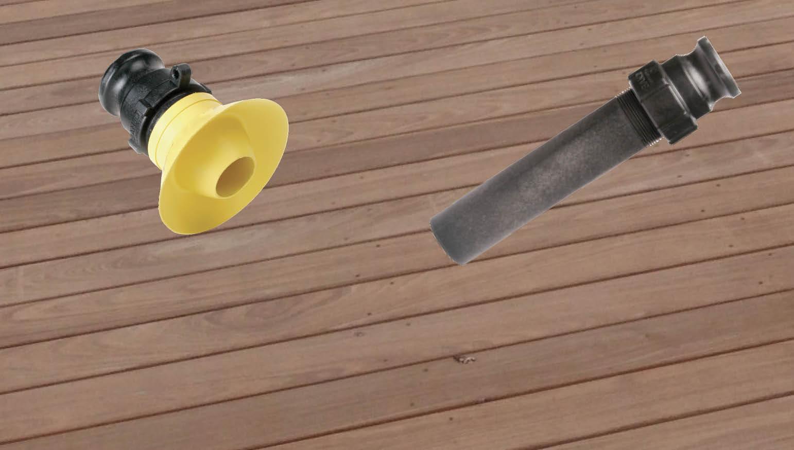 top-banner-acc-fittings-hosesfittingsacc-waste-deck-fittings-adapters.jpg