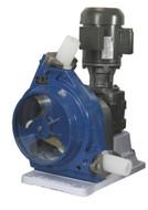Blue Series Peristaltic - 2HP