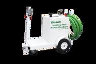 Portable 60 Gallon Cart (28206)