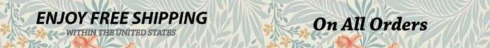 banner-floral.png