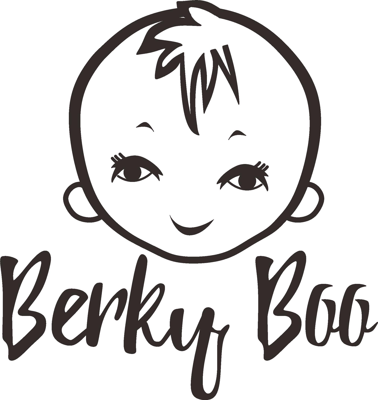 berkybo.png