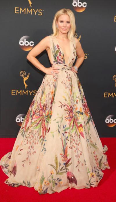 Primrose Market Blog-Emmys 2016 Kristen