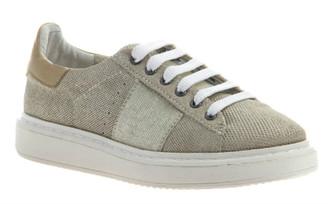 Women Shoes Online, Women's Shoes, Women's Sneakers. OTBT Normcore.