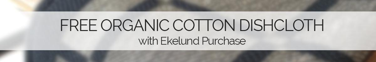 organicdishcloth-ekelund.jpg
