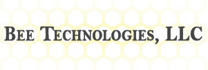 Bee Technologies, LLC