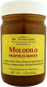 Molodilo - 16oz