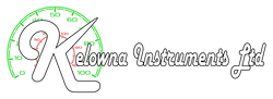 Kelowna Instruments