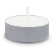 Viz Floral Tea Light