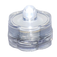 LED Submersible light