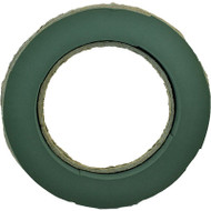 """Foam & Paper Mache Ring 26"""""""