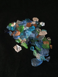 Sea Glass (20 bags/case)