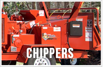 chippers.jpg