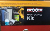 BOXER 322D MAINTENANCE KIT 29834-701