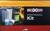 BOXER 322D MAINTENANCE KIT 29834-701