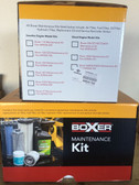 BOXER 525DX / 532DX MAINTENANCE KIT PN 29834-702
