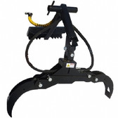 "BRANCH MANAGER GRAPPLE 53"" 29514-706"