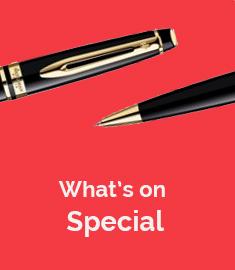 feature-specials.jpg