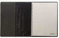 Artex 'Full Agenda' A4 Executive Journal