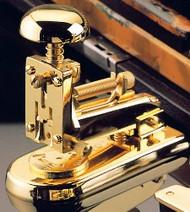El Casco Desk Stapler