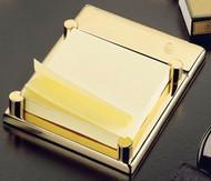 El Casdo Desk Notepad Holder