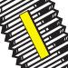 AFT Fasteners ND Stripe