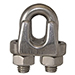 Shop Lifting & Rigging Clips at AFT Fasteners