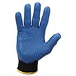 Shop Hand Protection at AFT Fasteners