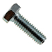 Hex Cap Screws Construction Supplies at AFT Fasteners