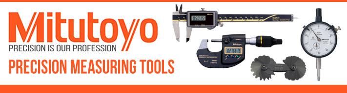 Wholesale Mitutoyo Precision Measuring Tools