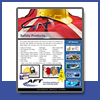 AFT Safety Products