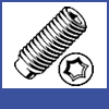 Set Screw Icon
