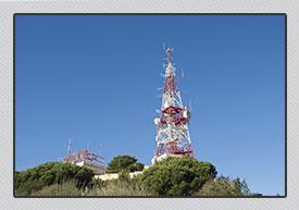 tower-pole.jpg