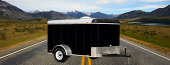 AFT has the trailer hardware parts you need.