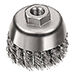 Wire Wheels & Brushes Construction Supplies at AFT Fasteners