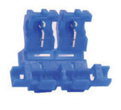18-14 AWG Auto Fuse Holder