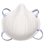 Particulate Respirator 2200N95 Series (20 Masks)
