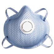 Particulate Respirator 2300N95 Series (10 Masks)