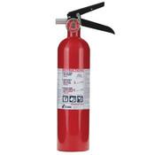 """ProLine Pro 2.5 MP Fire Extinguisher, 1A-10-B:C, 100psi, 15"""" x 3.25"""", 2.6 lbs (Qty. 1)"""