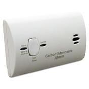 Kidde Carbon Monoxide Alarm (Qty. 1)