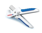 """S1 PEX Plastic Tubing Cutters, 8-1/2"""" (L), 1-5/16"""" Max OD (1/Pkg.)"""
