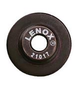Copper Pipe Cutter Wheels for Tubing Cutters (2/Pkg.)