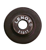 Copper Pipe Cutter Wheels for Tubing Cutters (6/Pkg.)