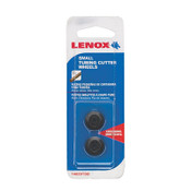 Small Copper Cutting Wheels for Tubing Cutters (2/Pkg.)