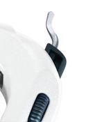 Replacement Deburrer (Fits 21011 & 21012 TC) 1/Pkg.)