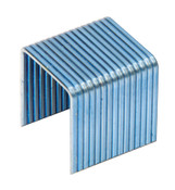 "1-1/4"" x 15/16"" - ""GSW""-style Wide Crown Staples - Electrogalvanized (10,000/Box)"
