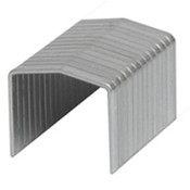 "1/2"" x 7/16"" - ""STCR""-style Tacker Staple - Electrogalvanized (5,000/Box)"